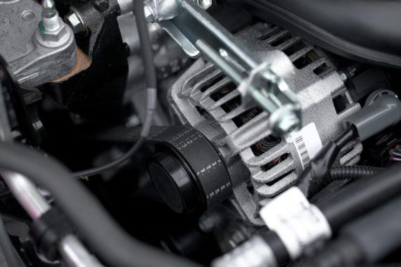 image 03 570x380 - CAR & VAN SERVICING