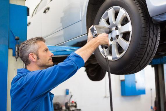 image 06 570x380 - Wheel & Tyre Services