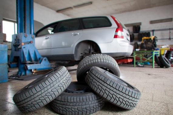 image 07 570x380 - Wheel & Tyre Services