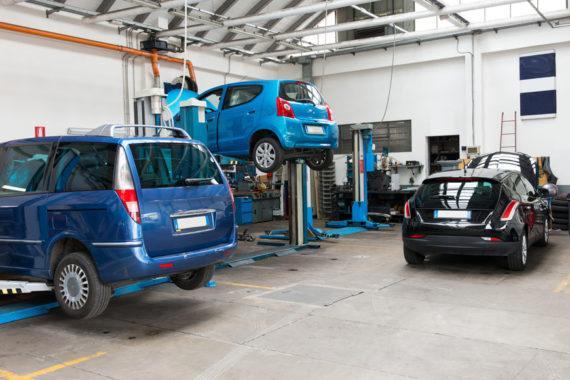 image 10 570x380 - Wheel & Tyre Services