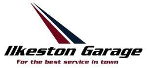 Ilkeston Garage – Car Service | MOT's | Vehicle Repairs
